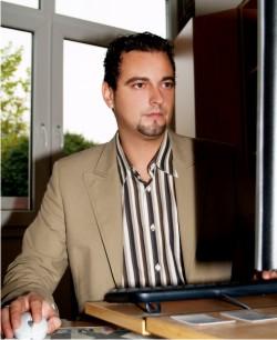 Michael-Falkner